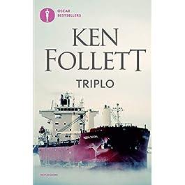 Triplo (Oscar bestsellers Vol. 23)