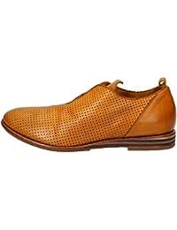 6f4ff2dde4ef Suchergebnis auf Amazon.de für  MOMA - Damen   Schuhe  Schuhe ...