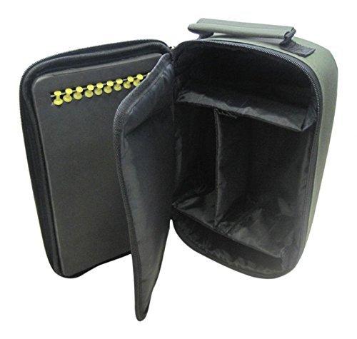 Boot Bag Box (NEW TACKE & RIG BAG / Tackle Box Wallert)