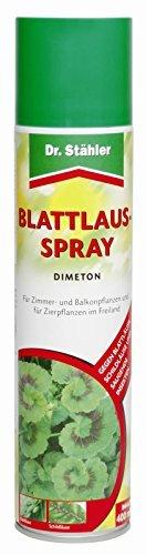 dr-stahler-anti-blattlausspray-400-ml-1-stuck-040632