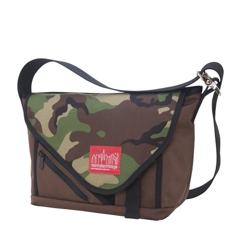 manhattan-portage-flat-iron-messenger-bag-small-dark-brown-camo-black