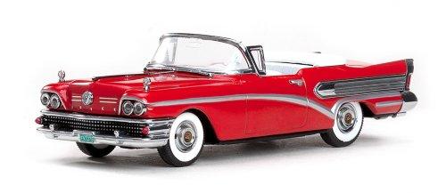 vitesse-36260-vehicule-miniature-buick-special-1958-echelle-143