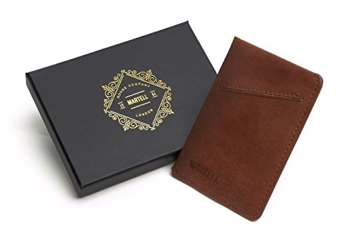 mens-leather-card-holder-from-london-goods-company-part-of-the-martell-collection-premium-range-limi