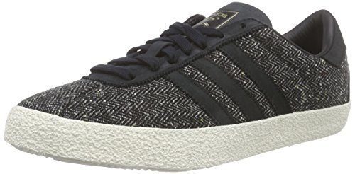 adidas Originals Gazelle 70s, Baskets Basses Homme