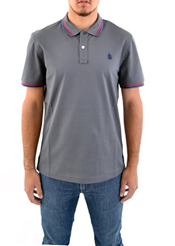 Marina Yachting Herren T-Shirt Grau grau Grau