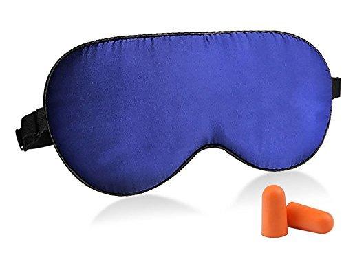 fitglam-seda-natural-de-los-ojos-de-la-mascara-del-sueno-cubiertas-para-dormir-con-tapones-para-los-