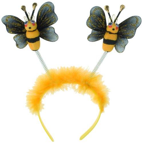 Widmann 8663B -  Cerchietto ape