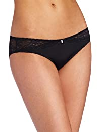 6871a4f058 Amazon.co.uk  HOTmilk - Lingerie   Underwear   Women  Clothing