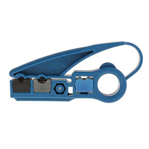 magideal-attrezzo-sverniciatore-tronchese-rg6-rg59-cat5e-6-utp-cavo-cutter-blu