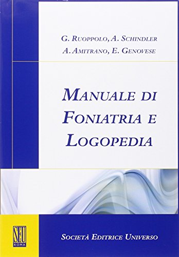 manuale-di-foniatria-e-logopedia