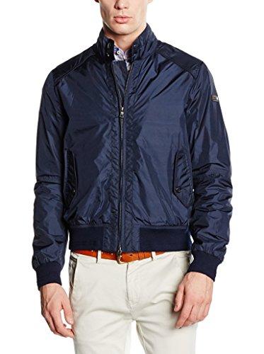 hackett-london-chaqueta-azul-oscuro-s