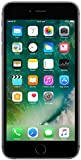 Apple iPhone UK SIM-Free Smartphone (Certified Refurbished) - Parent