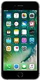 Apple iPhone 6S 16 GB UK SIM-Free Smartphone - Grey (Renewed)