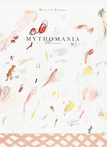 Mythomania: Mitomanía