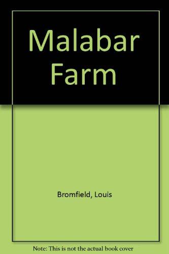 Malabar Farm
