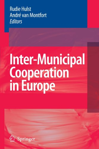 inter-municipal-cooperation-in-europe