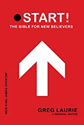 NKJV, Start: The Bible for New Believers, eBook