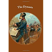 The Dynasts by Thomas Hardy (2013-05-23)