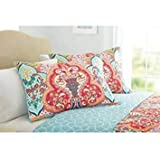 Better Homes & Gardens Quilts Review and Comparison