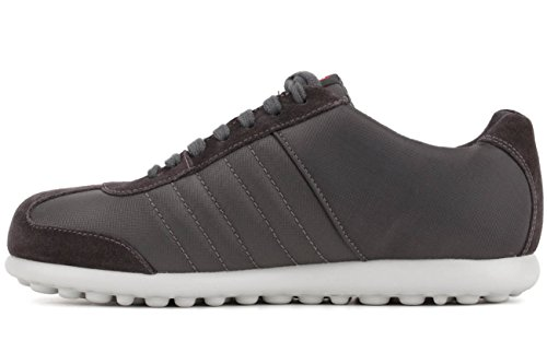 CAMPER Herren Pelotas XL Sneaker Grau