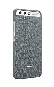 Huawei P10 Car Case, bright grey - suitable for P10