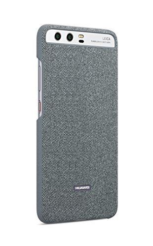 Huawei P10 Car Case lite grey