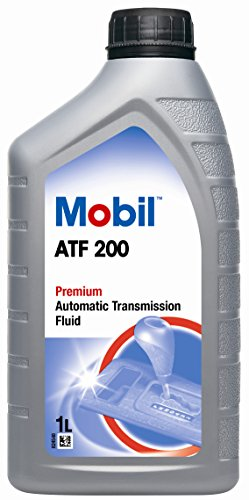 mobil-142371-1-atf-200-gearbox-oil-1-liter