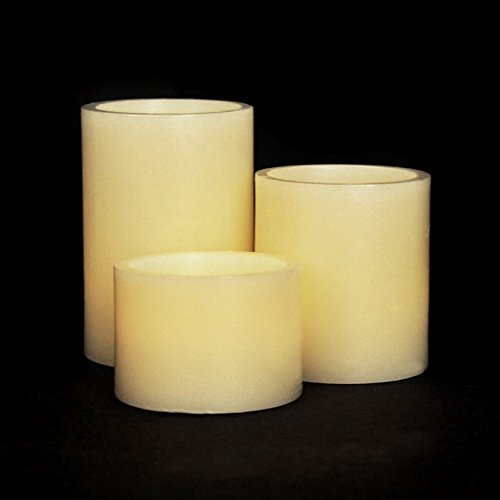 3-x-flameless-flicker-flame-battery-operated-led-vanilla-church-candles-lamps