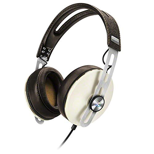 Sennheiser Momentum 2.0Over-Ear-Kopfhörer