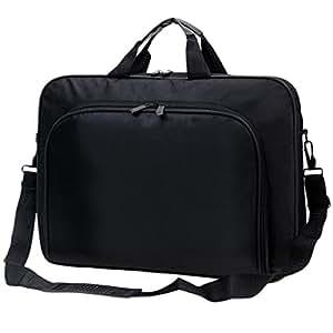 good01 Unisex Business Handbag 15 inch Portable Laptop ...