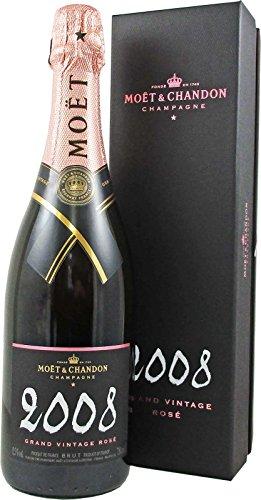 moet-chandon-grand-vintage-2008-rosechampagner-mit-geschenkverpackung-1-x-075-l