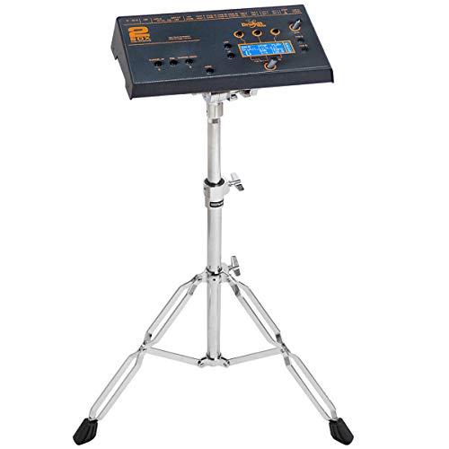 2Box Drumit Three E-Drum Modul + Roland PDS10 Ständer Stativ - Roland E-drum
