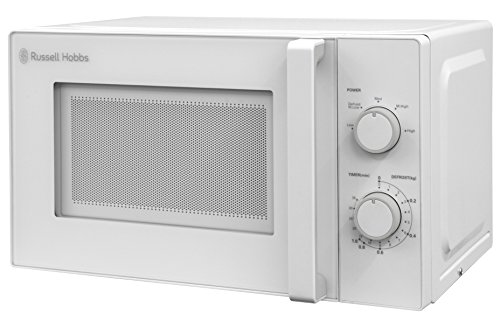 russell-hobbs-rhm2077-20l-manual-800w-solo-microwave-white