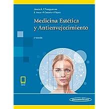 Medicina Estética y Antienvejecimiento (incluye eBook)