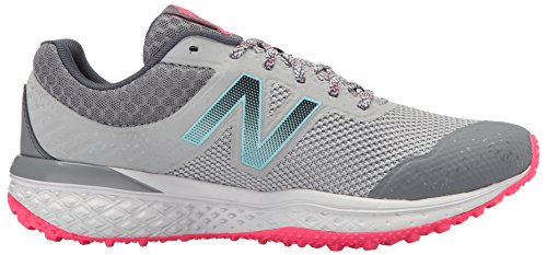 Scarpe Silver Donna Indoor 620 Argento Sportive New Balance 1S1qB