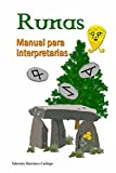 Runas: Manual para interpretarlas