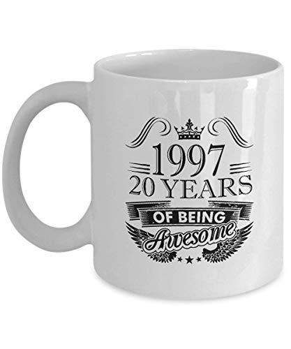 20th Birthday Gifts Il Miglior Prezzo Di Amazon In SaveMoneyes