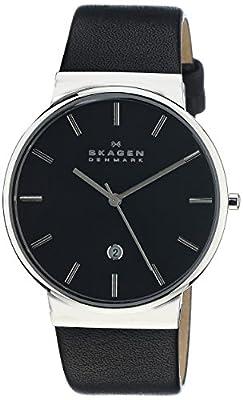Skagen Reloj de Pulsera SKW6104 de SKAHH