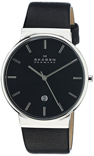 Skagen Armbanduhr SKW6104