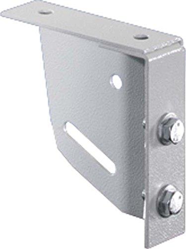 hensel-kabeltrager-deckenplatte-kt-dp-30-3200n-tragfahigkeit-kt-kabeltrager-kopfplatte-fur-stiel-pro
