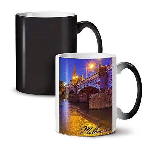 australia-bridge-art-melbourne-black-colour-changing-tea-coffee-ceramic-mug-11-oz-wellcoda