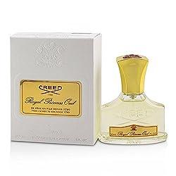 Royal Princess Oud Fragrance Spray-30ml/1oz