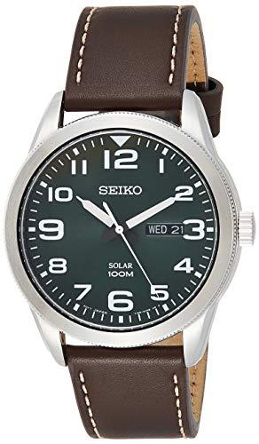 SEIKO SNE473P1
