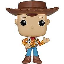 Vinyl  Disney  Toy Story Woody 6877 75e24a30461
