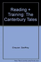 The Canterbury Tales (1CD audio)
