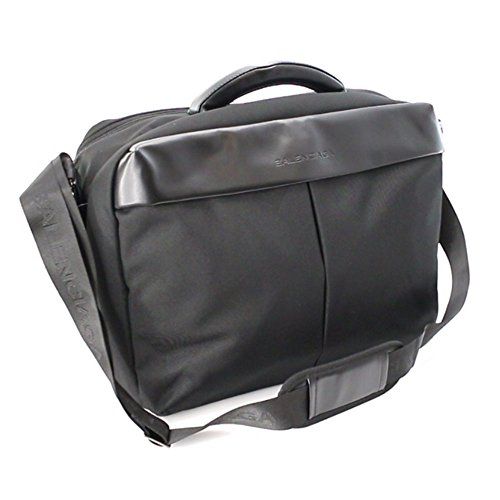 balenciaga-maykon-attache-case-pour-materiel-technique-39-x-34-x-9-cm
