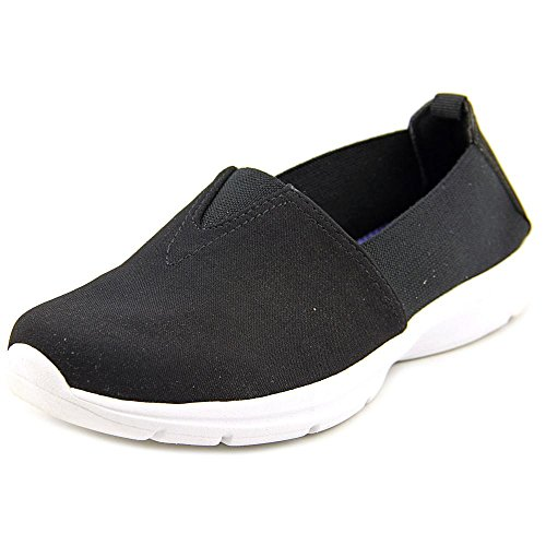 easy-spirit-e360-quirky-damen-us-10-schwarz-slipper