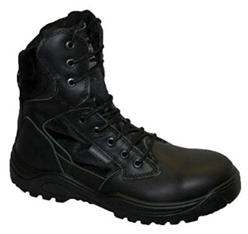 steel-toe-cap-combat-tactical-safety-ankle-boot-security-military-police-boot-11