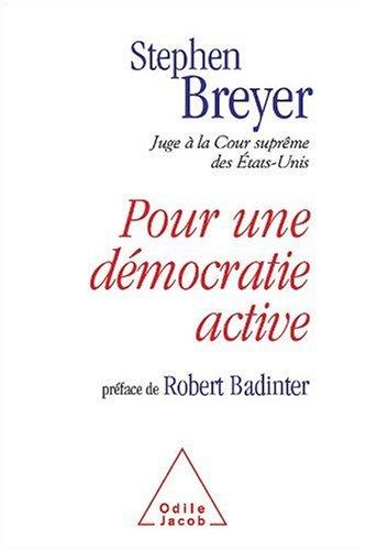 pour-une-democratie-active