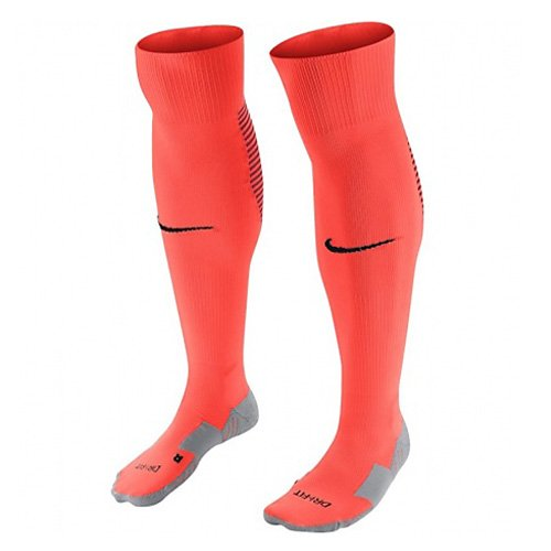 NIKE Collants/équipe Matchfit Core Over The caffisimo L Rojo / Granate / Negro